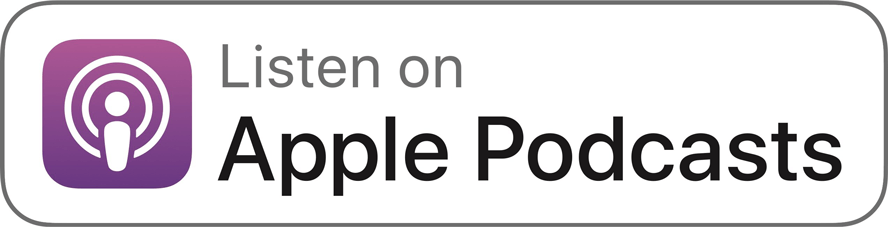 podcast los amigos tulum apple badge